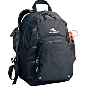 Brand New High Sierra Backpack